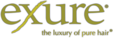 Exure® - The luxury of pure hair®
